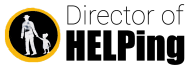 Director of HELPing